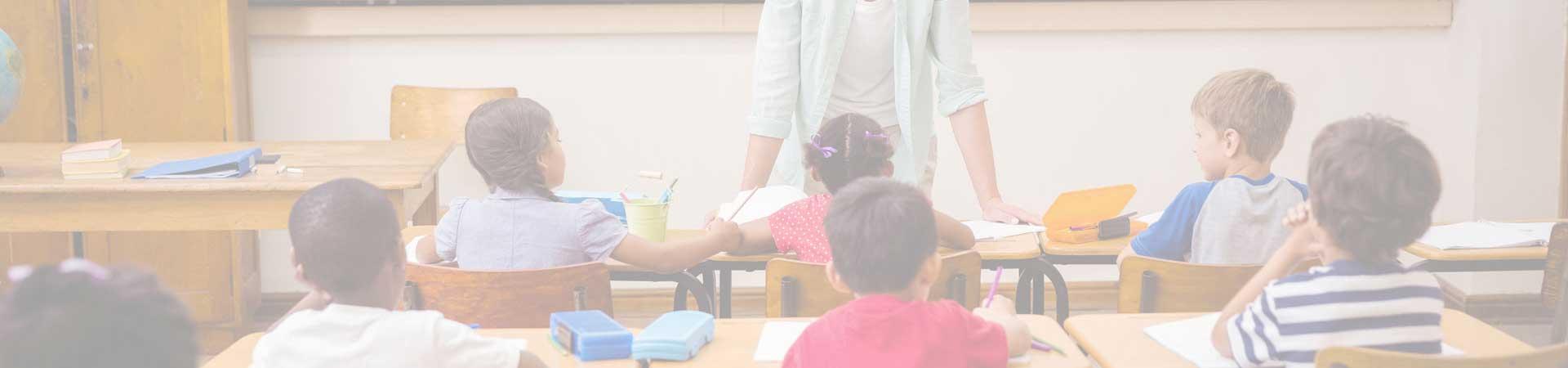 teacher1-450x1920